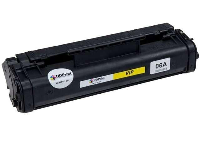 Zgodny z 06A hp C3906A toner do HP LaserJet 5L 6L 3100 3150 3K VIP DD-Print DD-H06AV