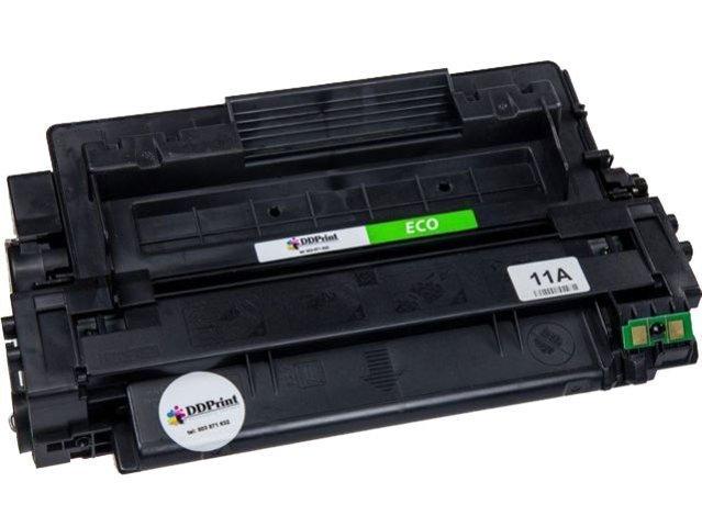 Zgodny z Q6511A toner 11A do HP LaserJet 2430 2410 2420 6K Eco DD-Print DD-H11AE