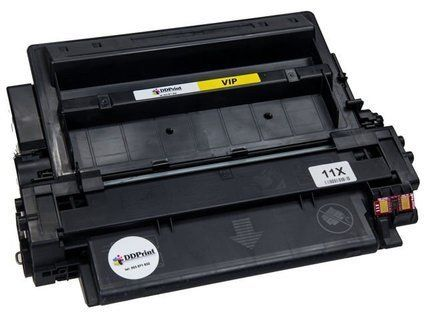 Zgodny z Q6511X toner 11X do HP LaserJet 2430 2430dtn 2410 2420d 2420n 2420dn 12K VIP DD-Print DD-H11XV