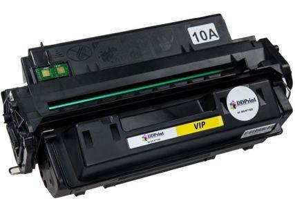 Zgodny z hp 10a Q2610A toner do HP LaserJet 2300 2300d 2300dn / 7000 stron VIP Zamiennik DD-Print 10ADV