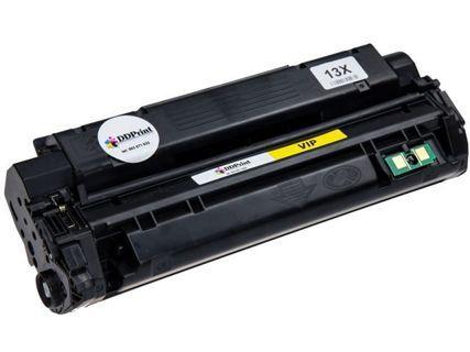Zgodny z hp 13X (Q2613X) toner do HP Laser Jet 1300 1300n 4,5K VIP DD-Print DD-H13XV