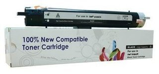 Toner Cartridge Web Black Dell 5100 zamiennik 593-10054