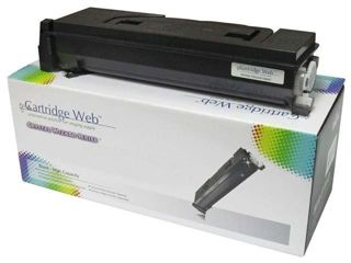 Toner Cartridge Web Black UTAX 3626 zamiennik 4462610010