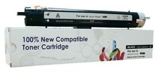 Toner Cartridge Web Black Xerox 6360 zamiennik 106R01217
