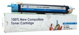 Toner Cartridge Web Cyan Dell 5100 zamiennik 593-10051