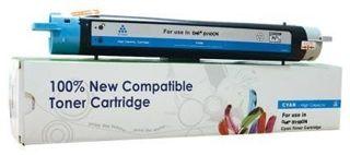 Toner Cartridge Web Cyan Dell 5110 zamiennik 593-10119