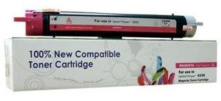 Toner Cartridge Web Magenta Xerox 6250 zamiennik 106R00673
