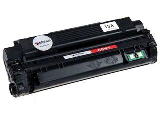 Zgodny toner 13a Q2613A do HP Laser Jet 1300 1300n 2,5k Nowy DD-Print 13ADN