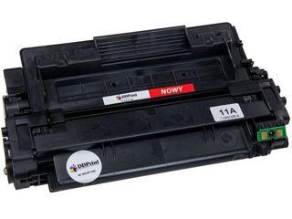 Zgodny z Q6511A toner 11A do HP LaserJet 2430 2410 2420 6k Nowy DD-Print DD-H11AN