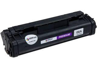 Zgodny z hp 06A C3906A Toner do HP 5L 6L 3100 3150 3K Premium DD-Print DD-H06AP