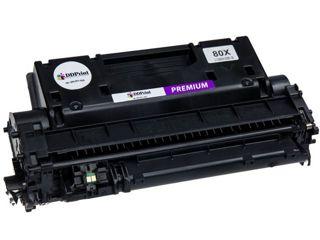 Zgodny z hp 80X CF280X toner do HP Pro 400 M401dn M425dw M425dn 7K Premium DD-Print